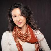 actress-headshot-asheville